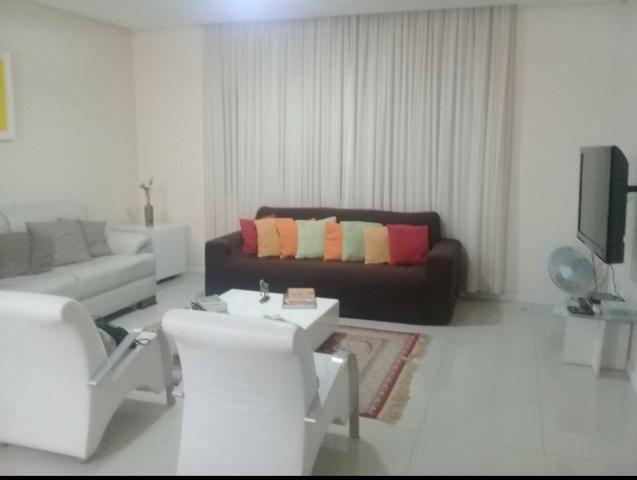 Casa em condomínio Parque do Jacuípe - Foto 4