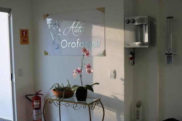 Oportunidade em Planaltina DF vendo excelente e linda clínica odontológica, barato - Foto 8