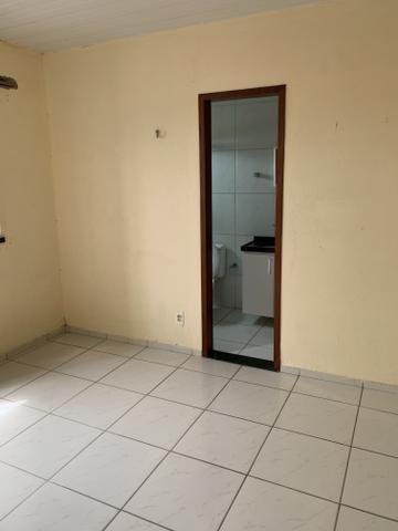 Casa para aluguel com 90 m2 no Passare com 3 quartos em Serrinha - Fortaleza - Ceará - Foto 7