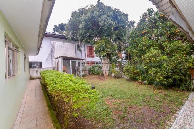 Terreno à venda em Alto da rua xv, Curitiba cod:149621 - Foto 19