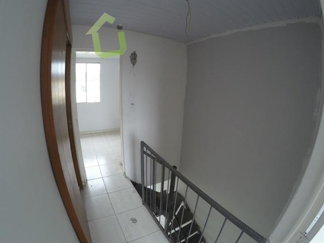 Casa 02 Quartos no Condomínio Paradiso - Foto 6