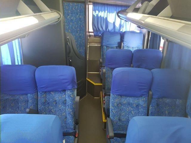 Ônibus Comil - Foto 5
