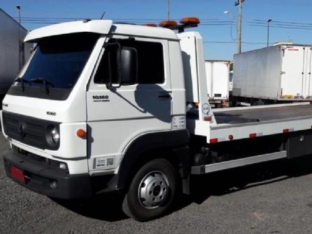 Empresa de Guincho, resgate e transporte de Veiculo em cwb