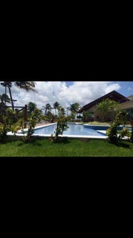 Lote a Venda - Condomínio Vila Flor - Pium - Localização Diferenciada no Condomínio - Foto 4