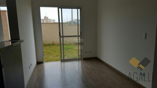 Apartamento à venda com 2 dormitórios cod:421-18 - Foto 6