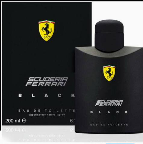 Viperfumes - Foto 6