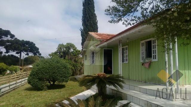 Chácara à venda em Zona rural, Contenda cod:219-16 - Foto 14