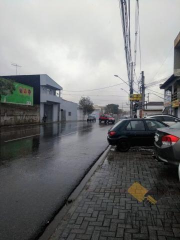 Loja comercial para alugar em Silveira da motta, São josé dos pinhais cod:654-001 - Foto 11