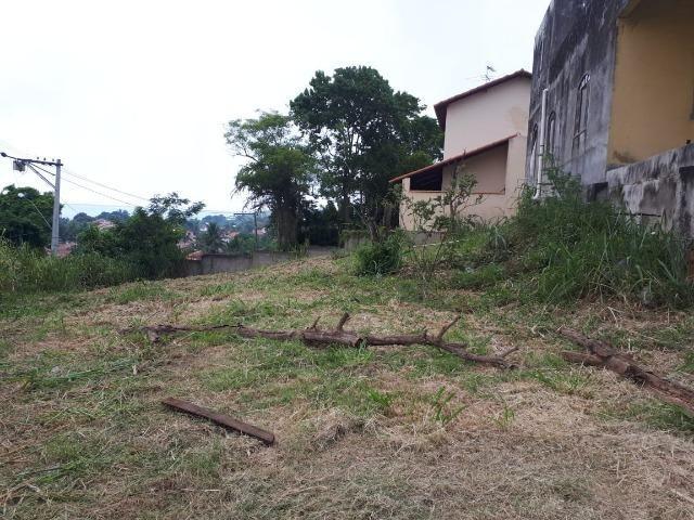 Terreno em Itapeba - Maricá - Foto 3