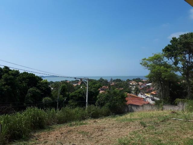 Terreno em Itapeba - Maricá - Foto 6