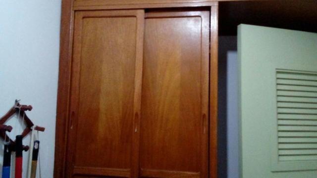 Apartamento com 3 quartos -Com vaga- Petrópolis-RJ - Foto 11