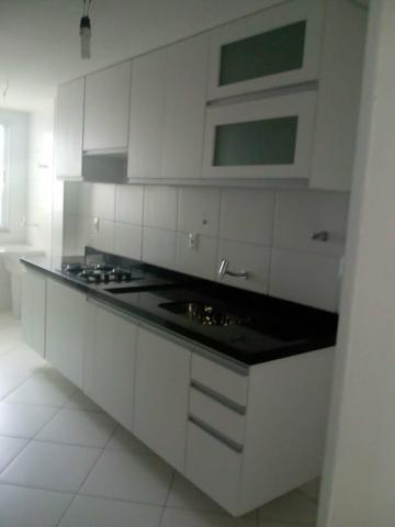 Apartamento 3/4 excelente localização em Vitória da Conquista - Foto 3