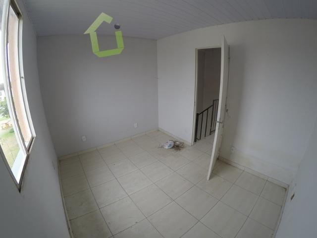 Casa 02 Quartos no Condomínio Paradiso - Foto 10