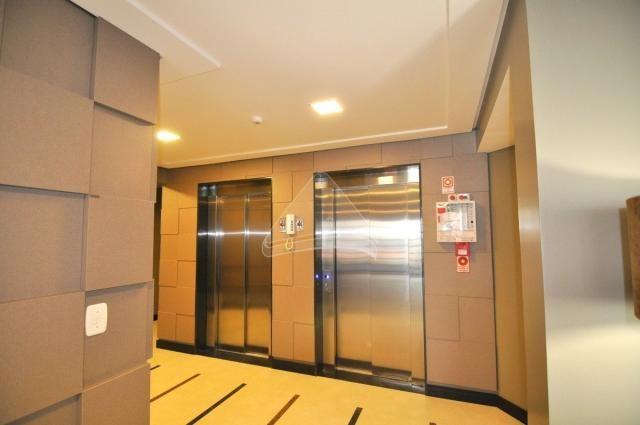 Apartamento para alugar com 1 dormitórios em Centro, Passo fundo cod:10483 - Foto 3