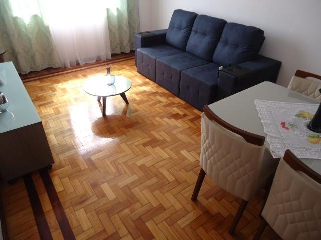 Maravilhoso apartamento em Praça Seca - Foto 4
