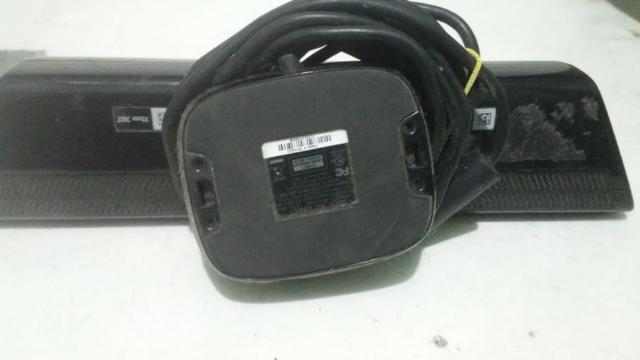 Kinnet X-Box 360 - Foto 2