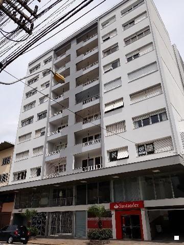 Apartamento para alugar com 3 dormitórios em , cod:I-023132