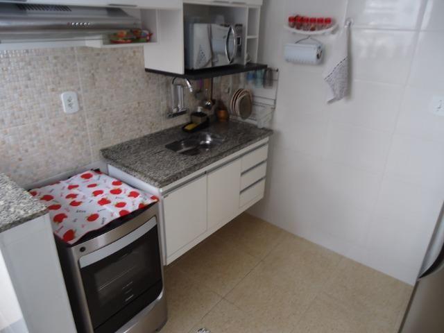 Maravilhoso apartamento em Praça Seca - Foto 15