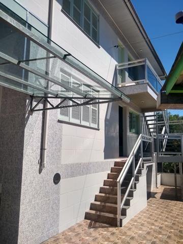 Apartamento para alugar com 2 dormitórios em , cod:I-023182 - Foto 3