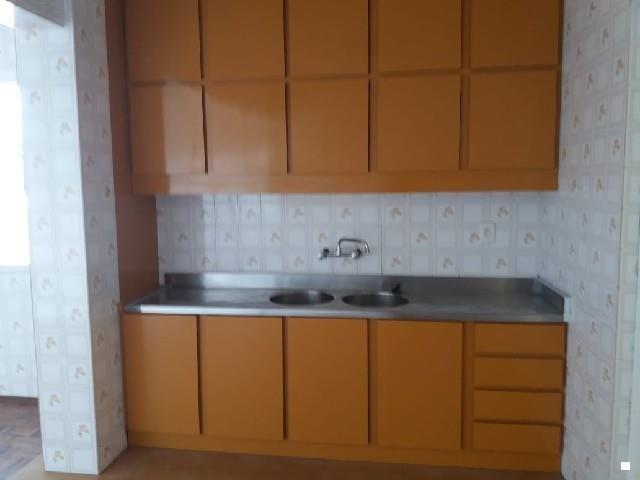 Apartamento para alugar com 3 dormitórios em , cod:I-023132 - Foto 3