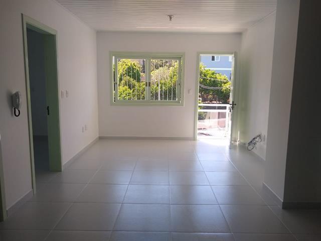 Apartamento para alugar com 2 dormitórios em , cod:I-023182 - Foto 16