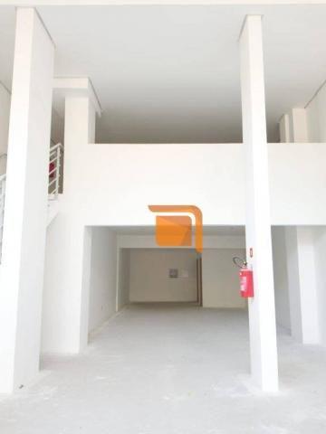 Loja para alugar, 202 m² - centro - gravataí/rs - Foto 5