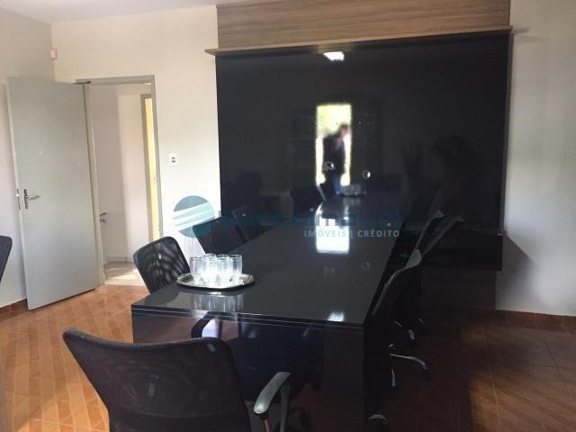 Casa para alugar com 2 dormitórios em Vila bressani, Paulínia cod:CA02279 - Foto 2