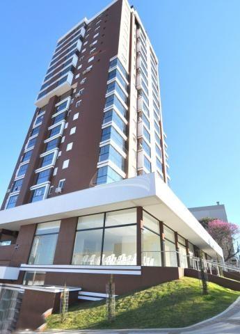 Apartamento para alugar com 1 dormitórios em Centro, Passo fundo cod:10483