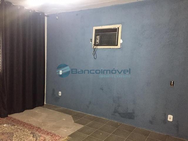 Casa para alugar com 2 dormitórios em Vila bressani, Paulínia cod:CA02279 - Foto 6