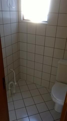 Apartamento 2 dormitorios - Foto 8