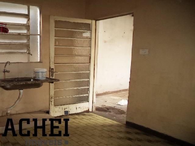 Casa para alugar com 3 dormitórios em Santo antonio, Divinopolis cod:I03630A - Foto 7