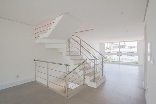 Casa à venda com 3 dormitórios em Jardim isabel, Porto alegre cod:6819 - Foto 6