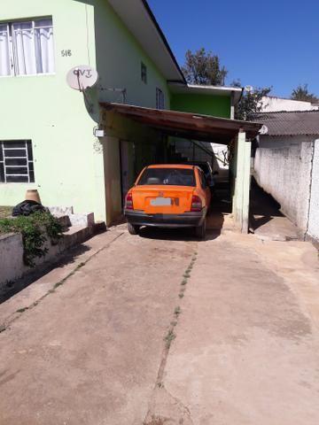 CONSTRUTORAS * Sobrado SÃO DIMAS - Foto 2