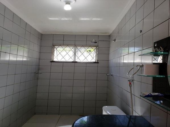 Casa no Centro de Esperantina/PI, com 4 Quartos - Foto 15