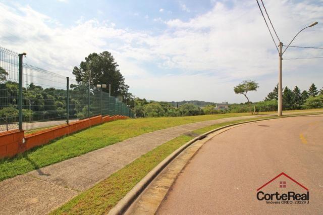 Terreno à venda em Vila nova, Porto alegre cod:6013 - Foto 7