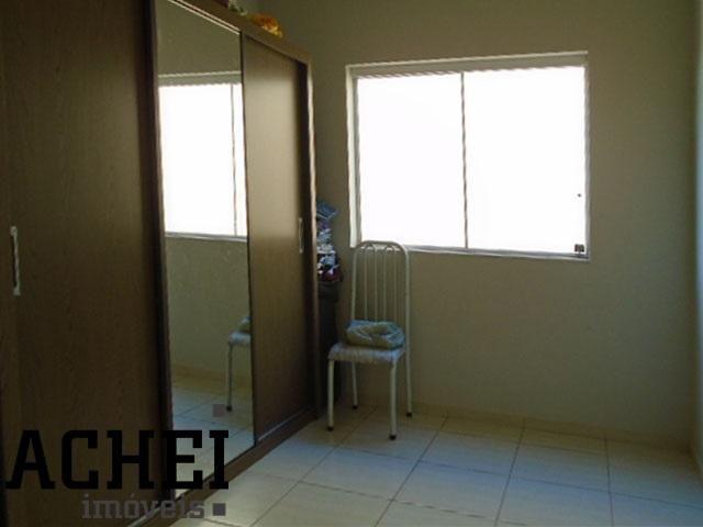 Apartamento à venda com 3 dormitórios em Santa lucia, Divinopolis cod:I03439V - Foto 2