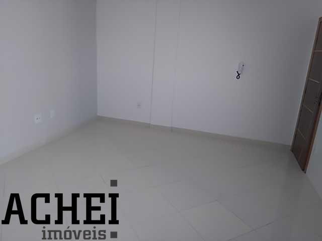 Apartamento à venda com 2 dormitórios em Nova holanda, Divinopolis cod:I03484V