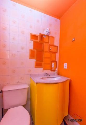 Escritório à venda em Tristeza, Porto alegre cod:6117 - Foto 13