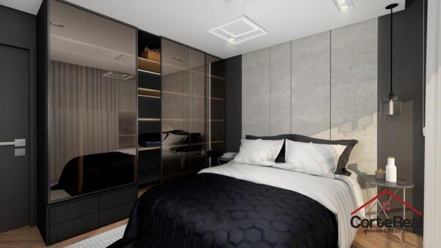 Casa à venda com 3 dormitórios em Vila assunção, Porto alegre cod:8844 - Foto 12