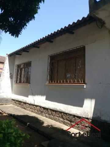 Casa à venda com 2 dormitórios em Cavalhada, Porto alegre cod:7379 - Foto 2