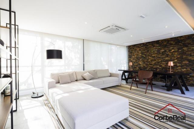 Apartamento à venda com 3 dormitórios em Ipanema, Porto alegre cod:7026 - Foto 12