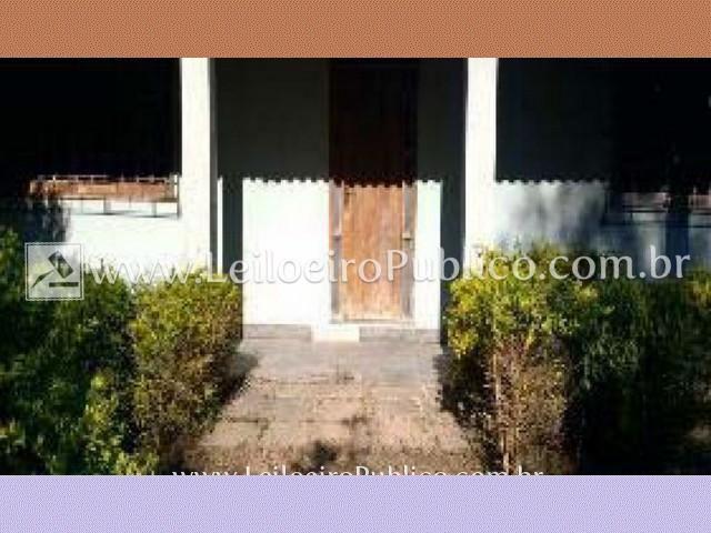 Colombo (pr): Casa whnwu dbnwu