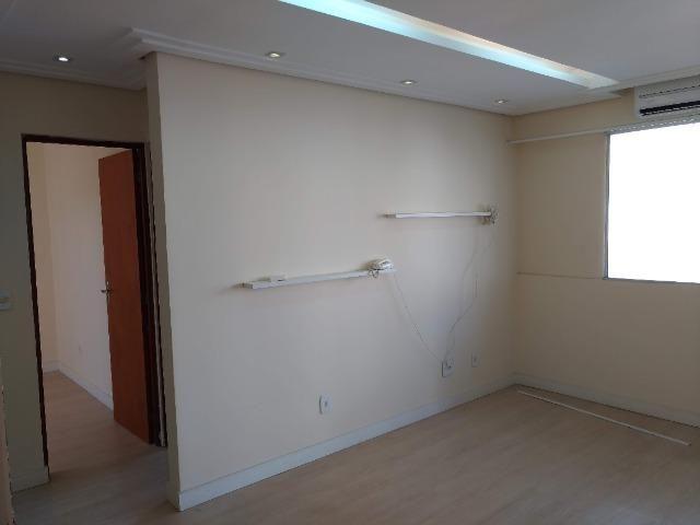 Apartamento Residencial Atlanta - Foto 4