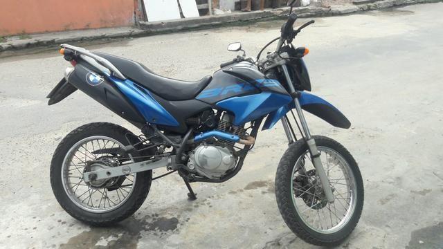 Broz 2012 150