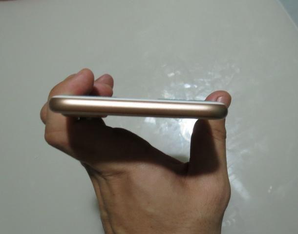 Iphone 8 Plus - 64GB - Rosé Gold - Foto 6