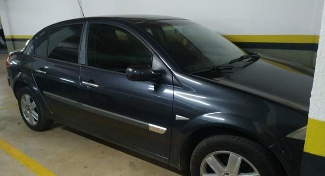 Renault Megane 2.0 - Urgente