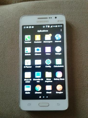 Smartphone - Foto 3