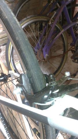 Bicicleta speed endorphine nova - Foto 4