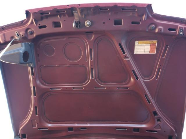 Chevrolet Kadett GL 1.8 EFI - Vermelho Goya Perolizado - Foto 15