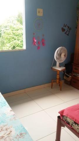 Vende-se um apartamento em condomínio fechado - Foto 4